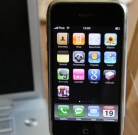 iPhone 5S e iPhone low cost: ultimi rumors su data uscita e prezzo