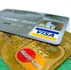 Idea innovativa nel panorama delle carte di credito