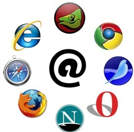 I siti internet per inviare fax gratuitamente