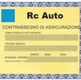 Assicurazioni costose per i contribuenti italiani