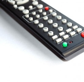 Confederations Cup 2013, calendario e diretta tv