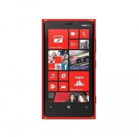 Smartphone Nokia Lumia 920 offerto in promozione da Expert