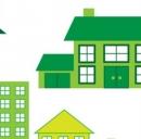 Prestiti online riqualificazione energetica, ecobonus è allettante