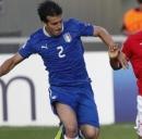 Confederations Cup 2013, tutto sulle semifinali
