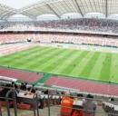Confederations Cup 2013: sintesi Italia-Giappone e diretta Italia-Brasile