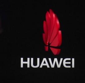 Nuovo smartphone Huawei per amanti della fotografia