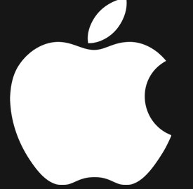 iPhone 5, istruzioni per l'uso