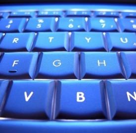 Giornalismo online, un convegno sul tema