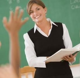 Pensioni scuola: la proposta di legge del M5S