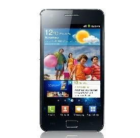 Offerte per Samsung Galaxy S3