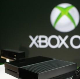 Xbox One libera da vincoli su internet