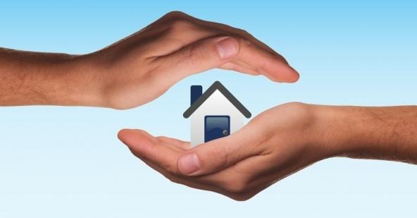 Fondo Solidarietà mutui prima casa
