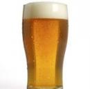"""Pivo, """"Vorrei una birra"""" in 59 lingue"""