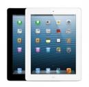 Nuovo tablet della Apple