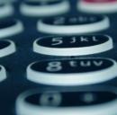 Vodafone Minuti Relax: chiamate illimitate per chi effettua una ricarica di almeno 20 euro