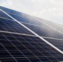 Energia elettrica prodotta non vendibile per fini commerciali
