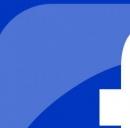 Facebook per Android, le novità dell'aggiornamento