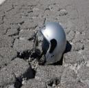 Dati Istat sulla mortalità causata da incidenti stradali