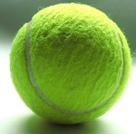 Wimbledon 2013, tabellone calendario e date dei match