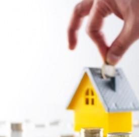 Proprietari di casa, boom in Italia