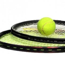 Favoriti Wimbledon 2013 uomini e donne, il programma tv