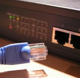 Mettere al sicuro la rete