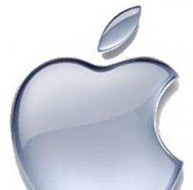 Indiscrezioni sul prossimo iPad Apple
