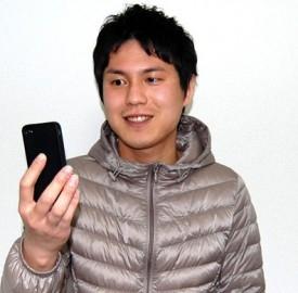 Rumors iPhone 5S e low cost, uscita e caratteristiche