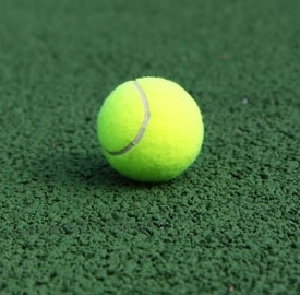 Wimbledon 2013: le date e il calendario degli italiani al primo turno