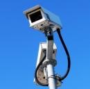 Creare un sistema di videosorveglianza