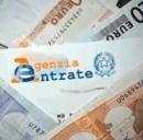 Controllo dei conti e lotta all'evasione fiscale