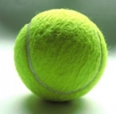 Streaming del torneo di Wimbledon 2013: ecco dove