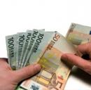 Quanto costa la corruzione in Italia