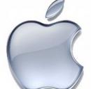 Un sito internet mette a confronto iOS 7 e iOS 6