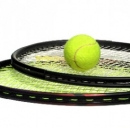 Tennis, al via oggi il Grande Slam di Wimbledon