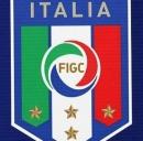 Confederations Cup 2013: il calendario della fase finale