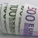 Fisco, il Sid è attivo: parte oggi il Grande Fratello sui conti degli italiani
