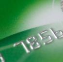 Banca Etica lancia Carta Conto EVO con logo Arci