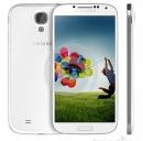 Samsung Galaxy S4 Active: pronto l'aggiornamento