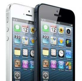 Offerte su iPhone 5