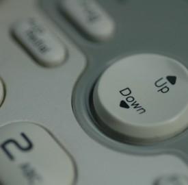 Indagine sulle compagnie telefoniche