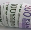 Prestiti agevolati per pensionati e carabinieri