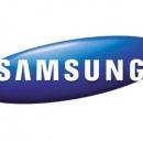 Il nuovo tablet Samsung