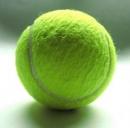 Tennis: Wimbledon 2013 riserva già delle sorprese