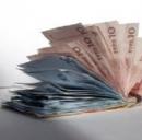Detrazioni fiscali per i lavoratori autonomi
