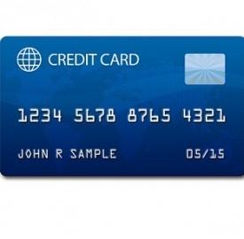 I pagamenti elettronici sempre più una consuetudine per gli italiani