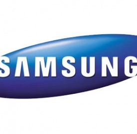 Il nuovo tablet Samsung
