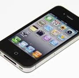 iPhone 4 e iPad mini in offerta