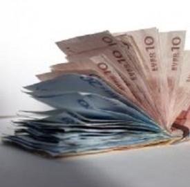 Modello Unico, come recuperare le detrazioni fiscali