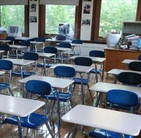 Samsung porta la tecnologia a scuola